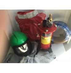 Kits de protection complet