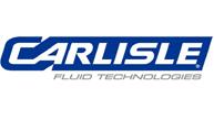 carlisle-logo.png