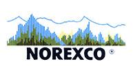 norexco.jpg