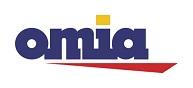 omia-original-web.jpg
