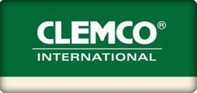 PARTENARIAT AMDS-CLEMCO INTERNATIONAL
