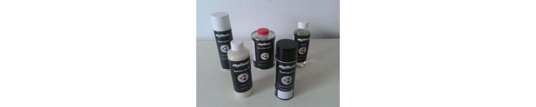 Produits peinture Duthoo