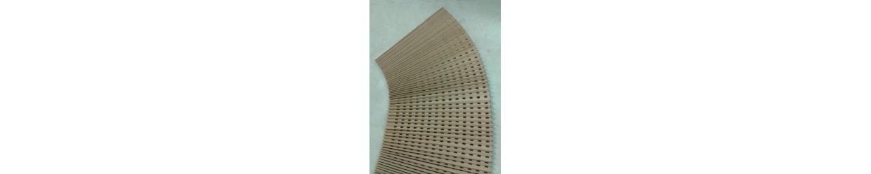 Filtres carton plissé