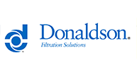 logo-donaldson.png
